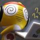 zylix666's gravatar icon