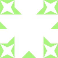 Игрушка-антистресс Oriflame