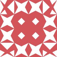 Согревающий перцовый пластырь Medrull