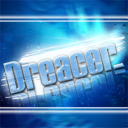 Dreacer_'s avatar