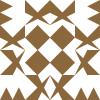 0ce9727d8bf746b3a48005e16e8328d0?d=identicon&s=100&r=pg