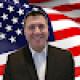 Brad Durbin - Pivot table developer