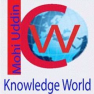 Profile picture of Knowledge World