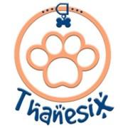 Thanesix Com's avatar