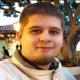 Avatar of VJ, a Symfony contributor
