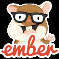 Nested Arrays in EmberJS