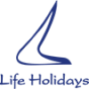 Profile picture of Life Holidays and Cruises Pvt Ltd