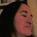 Profile picture of BrendaMarieFluhartyClapp