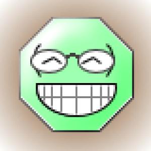 Profile photo of tonyoo
