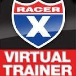 RX Virtual Trainer