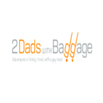 Profile picture of 2 Dads With Baggage