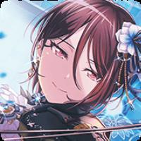 softie.kagamine avatar