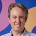 Niels Basjes