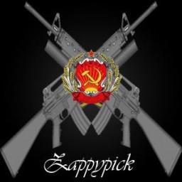 Zappypick