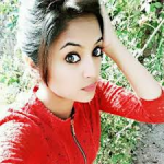 Profile picture of Sunaina Kaur