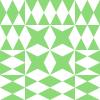 0d06872c1ada219775dcac1c37427ef9?d=identicon&s=100&r=pg