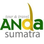 Profile picture of Anda Sumatra Tour and Travel