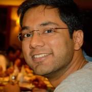 Harshit Shrivastava