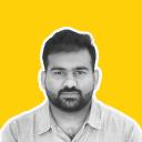 Waleed Sarwar