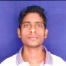 Profile picture of suraj kumar