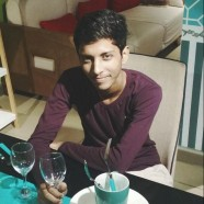 Profile picture of Sumit Shukla