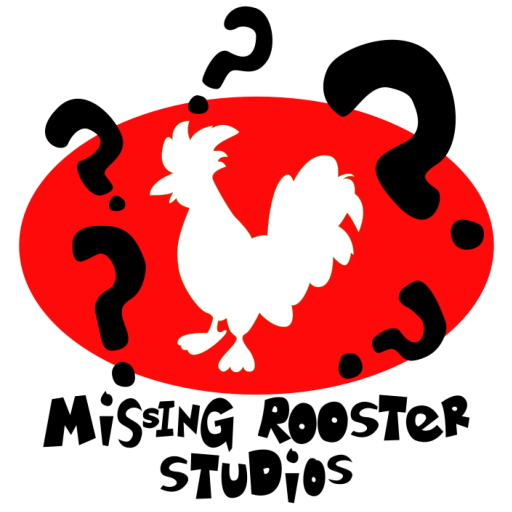 MissingRooster