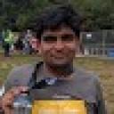 Sandeep Jindal