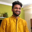 Yashwanth Aluru