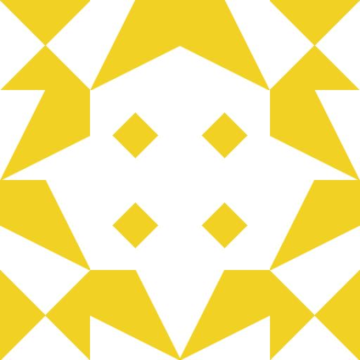 stickertest profile avatar