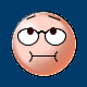 Matthias Baur Contact options for registered users 's Avatar (by Gravatar)