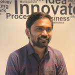 Profile picture of Punit Bhalodiya