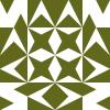 0d48c5e679067d35842ed98f9dc6a286?d=identicon&s=100&r=pg
