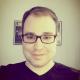 Joseph Hager, Zsh freelance coder