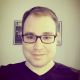Joseph Hager, Vimscript freelance coder