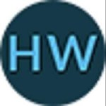 Profile picture of HW infotech