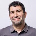 Paolo Perrotta's photo