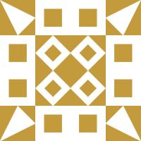 Экскурсионное бюро Tiba tour (Египет, Хургада) - Добротное бюро