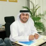 الصورة الرمزية UAE 77