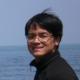 Andy Wang - React rails developer