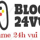 Blog 24Vui's avatar