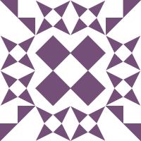 Ново-Валаамский Спасо-Преображенский мужской монастырь (Финляндия, Хейнявеси) - Красота, тишина и покой