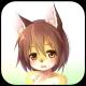 Foxia's avatar