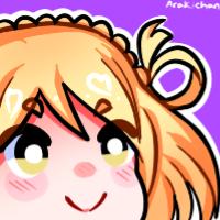 rimi-shinomiya avatar