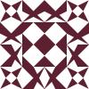 0d6f48ab99907df34fdd40662bbfb4ac?d=identicon&s=100&r=pg
