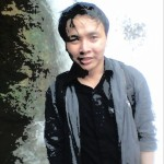 Profile picture of danny_pradana