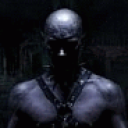 Zyrac X's Avatar
