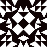 Интерактивная книга-игра Мозайка-синтез
