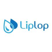 Liplop - Máy Chữa Trị Mồ Hôi Chân Tay Nách's avatar