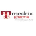 Medrix Pharma