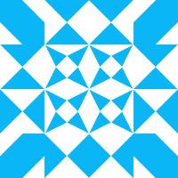 VLC Media Player - программа для Windows - Очень хорошая, стабильно работающая программа